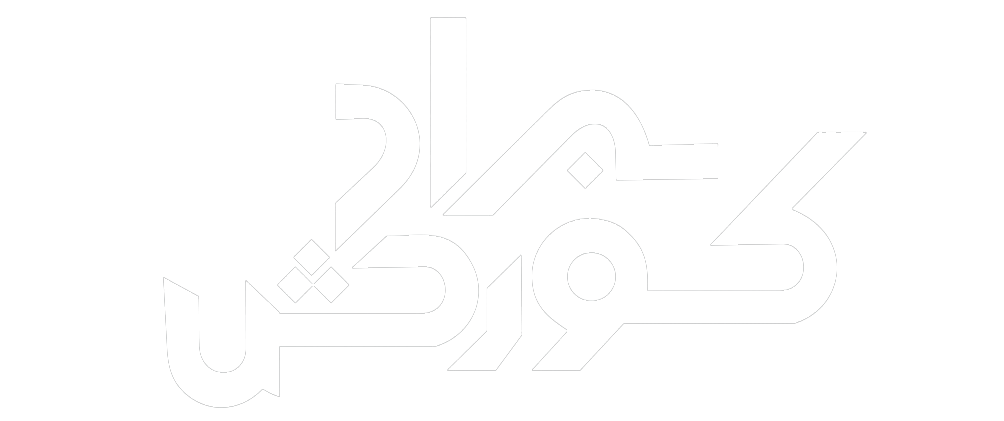 Koorosh behrad